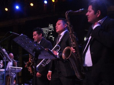 """<a href=""""/noticias/se-presenta-con-lleno-total-concierto-homenaje-jose-jose-en-plaza-de-armas"""">Se presenta con lleno total concierto homenaje a José José en Plaza de Armas</a>"""