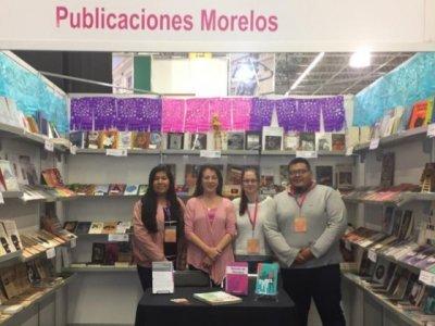 """<a href=""""/noticias/morelos-presente-en-la-fil-guadalajara-2019"""">Morelos presente en la FIL Guadalajara 2019</a>"""