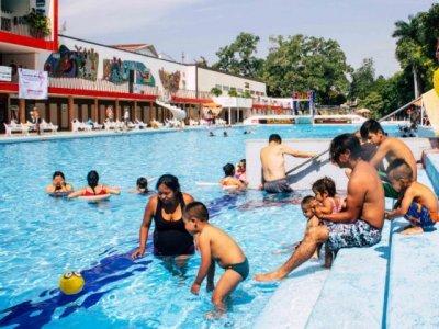 """<a href=""""/noticias/es-morelos-anfitrion-principal-de-balnearios-y-diversion-acuatica"""">Es Morelos anfitrión principal de balnearios y diversión acuática</a>"""
