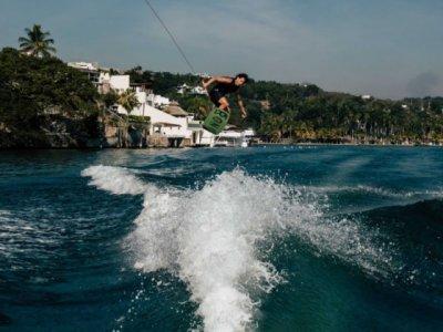 """<a href=""""/noticias/es-tequesquitengo-uno-de-los-destinos-principales-para-turismo-deportivo"""">Es Tequesquitengo uno de los destinos principales para turismo deportivo</a>"""