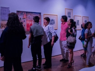 "<a href=""/noticias/registra-morelos-200-mil-visitantes-este-primer-fin-de-semana-largo-2020"">Registra Morelos 200 mil visitantes este primer fin de semana largo 2020</a>"