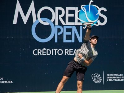 """<a href=""""/noticias/se-clausura-con-exito-el-torneo-morelos-open"""">Se clausura con éxito el torneo Morelos Open</a>"""