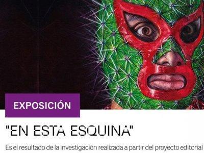 """<a href=""""/noticias/inaugura-mmac-nuevos-espacios-y-programas""""> Inaugura MMAC nuevos espacios y programas </a>"""