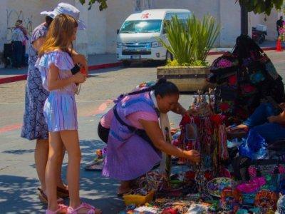 """<a href=""""/noticias/registra-morelos-alta-afluencia-turistica-este-fin-de-semana-largo"""">Registra Morelos alta afluencia turística este fin de semana largo </a>"""