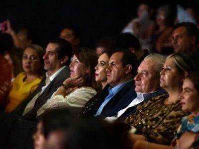 """<a href=""""/noticias/reabre-sus-puertas-el-teatro-ocampo-con-nueva-imagen"""">Reabre sus puertas el Teatro Ocampo, con nueva imagen</a>"""