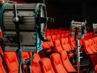 "<a href=""/noticias/anuncia-styc-semana-de-cine-canadiense-2020"">Anuncia STyC Semana de Cine Canadiense 2020</a>"
