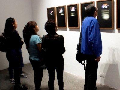 """<a href=""""/noticias/presenta-cma-exposicion-de-fotografia-contemporanea"""">Presenta CMA exposición de fotografía contemporánea</a>"""