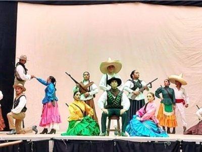 """<a href=""""/noticias/clausuran-festival-danzar-para-el-encuentro-en-el-cma"""">Clausuran Festival """"Danzar para el Encuentro"""" en el CMA</a>"""