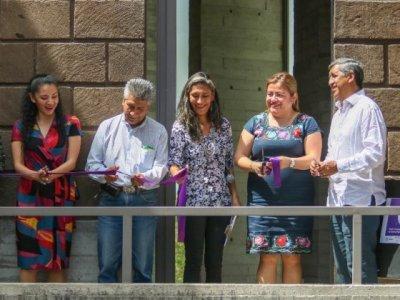 """<a href=""""/noticias/abre-el-centro-de-informacion-y-documentacion-de-las-culturas-populares-e-indigenas-de"""">Abre el Centro de Información y Documentación de las Culturas Populares e Indígenas de Morel...</a>"""