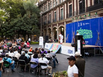 """<a href=""""/noticias/morelos-se-recupera-y-avanza-en-la-descentralizacion-de-la-cultura"""">Morelos se recupera y avanza en la descentralización de la cultura</a>"""