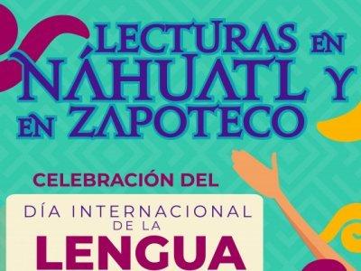 """<a href=""""/noticias/celebrara-styc-dia-de-la-lengua-materna-con-lectura-de-textos-en-nahuatl-y-zapoteco"""">Celebrará STyC Día de la Lengua Materna con lectura de textos en náhuatl y zapoteco</a>"""