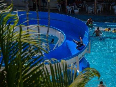 """<a href=""""/noticias/visitan-agua-hedionda-turistas-de-la-zona-centro-del-pais"""">VISITAN AGUA HEDIONDA TURISTAS DE LA ZONA CENTRO DEL PAÍS</a>"""