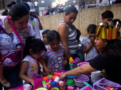 """<a href=""""/noticias/festeja-styc-ninas-y-ninos-en-el-cdc-los-chocolates"""">Festeja STyC a niñas y niños en el CDC Los Chocolates</a>"""