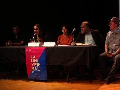 """<a href=""""/noticias/anuncia-styc-feria-del-libro-independiente-en-morelos"""">Anuncia STyC Feria del Libro Independiente en Morelos</a>"""