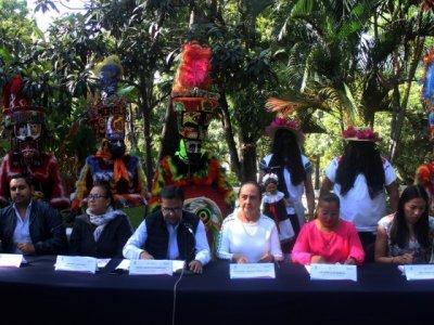 """<a href=""""/noticias/anuncia-styc-temporada-de-carnavales-en-morelos"""">Anuncia STyC temporada de carnavales en Morelos</a>"""