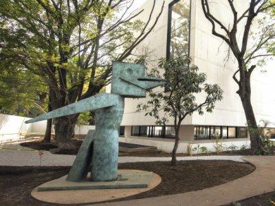 """<a href=""""/noticias/obtiene-mmac-medalla-de-oro-en-bienal-nacional-de-arquitectura-mexicana"""">Obtiene MMAC Medalla de Oro en Bienal Nacional de Arquitectura Mexicana</a>"""