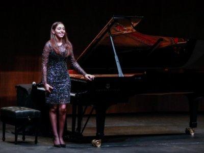 """<a href=""""/noticias/se-presenta-con-exito-pianista-daniela-liebman-en-el-centro-cultural-teopanzolco"""">Se presenta con éxito pianista Daniela Liebman en el Centro Cultural Teopanzolco</a>"""