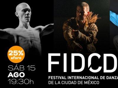 "<a href=""/noticias/sera-centro-cultural-teopanzolco-sede-del-festival-internacional-de-danza-contemporanea-de"">Será Centro Cultural Teopanzolco sede del Festival Internacional de Danza Contemporánea de l...</a>"