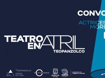 """<a href=""""/noticias/lanzan-styc-y-centro-cultural-teopanzolco-convocatoria-de-proyecto-teatro-en-atril"""">Lanzan STyC y Centro Cultural Teopanzolco convocatoria de proyecto """"Teatro en Atril""""</a>"""