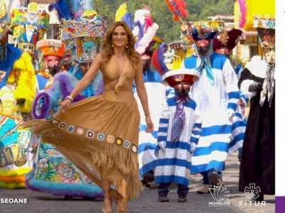 "<a href=""/noticias/extiende-fitur-campana-promocional-de-carnavales-morelos-2020"">Extiende FITUR campaña promocional de Carnavales Morelos 2020</a>"