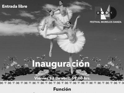 """<a href=""""/noticias/anuncian-realizacion-de-festival-morelos-danza-2021"""">ANUNCIAN REALIZACIÓN DE FESTIVAL MORELOS DANZA 2021</a>"""