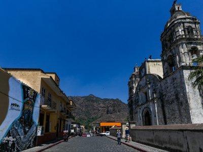 """<a href=""""/noticias/se-espera-incremento-de-afluencia-de-visitantes-en-pueblos-magicos-de-morelos"""">SE ESPERA INCREMENTO DE AFLUENCIA DE VISITANTES EN PUEBLOS MÁGICOS DE MORELOS</a>"""