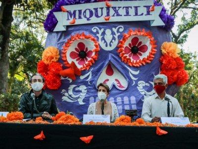 "<a href=""/noticias/invitan-al-festival-miquixtli-apegado-protocolo-sanitario"">Invitan al Festival Miquixtli apegado a protocolo sanitario</a>"
