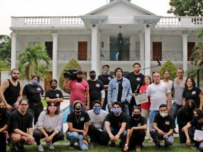 """<a href=""""/noticias/se-mantiene-actividad-filmica-en-morelos"""">Se mantiene actividad fílmica en Morelos</a>"""