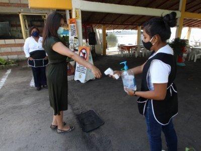 """<a href=""""/noticias/cuenta-morelos-con-servicios-turisticos-con-requerimientos-sanitarios"""">Cuenta Morelos con servicios turísticos con requerimientos sanitarios</a>"""