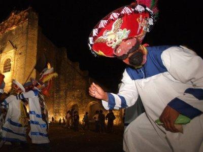 """<a href=""""/noticias/sera-morelos-sede-del-encuentro-nacional-de-interlocutores-de-turismo"""">Será Morelos sede del Encuentro Nacional de Interlocutores de Turismo</a>"""