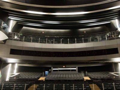 "<a href=""/noticias/inicia-segunda-etapa-de-remodelacion-del-teatro-ocampo"">Inicia segunda etapa de remodelación del Teatro Ocampo</a>"