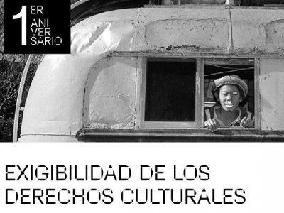 """<a href=""""/noticias/impulsa-styc-promocion-de-los-derechos-culturales-de-los-morelenses"""">Impulsa STyC promoción de los derechos culturales de los morelenses</a>"""