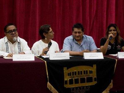 """<a href=""""/noticias/acerca-styc-teatro-musica-y-danza-de-manera-gratuita-municipios"""">Acerca STyC teatro, música y danza de manera gratuita a municipios</a>"""