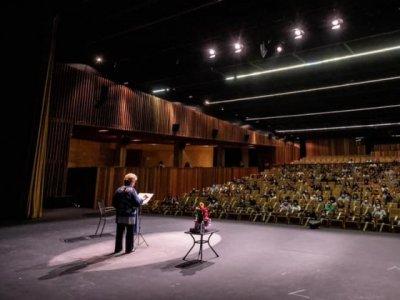 """<a href=""""/noticias/predomino-talento-local-en-cartelera-2020-centro-cultural-teopanzolco"""">Predominó talento local en cartelera 2020: Centro Cultural Teopanzolco</a>"""