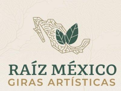 """<a href=""""/noticias/invitan-creadores-morelenses-participar-en-convocatoria-raiz-mexico-giras-artisticas"""">Invitan a creadores morelenses a participar en convocatoria """"Raíz México: giras artísticas""""</a>"""