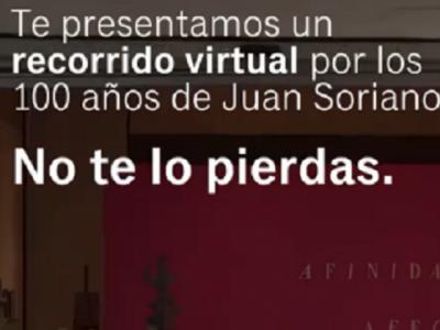 """<a href=""""/noticias/muestra-mmac-exposiciones-con-recorrido-virtual"""">Muestra MMAC exposiciones con recorrido virtual</a>"""