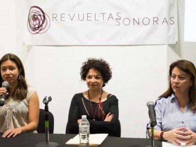 """<a href=""""/noticias/morelos-sera-sede-del-iv-encuentro-revueltas-sonoras"""">Morelos será sede del IV Encuentro Revueltas Sonoras</a>"""