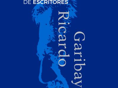 "<a href=""/noticias/inicia-escuela-de-escritores-ricardo-garibay-diplomado-en-creacion-literaria"">Inicia escuela de escritores Ricardo Garibay diplomado en creación literaria</a>"