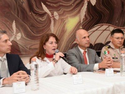 "<a href=""/noticias/llega-morelos-exposicion-internacional-sobre-obra-de-leonardo-da-vinci"">Llega a Morelos exposición internacional sobre obra de Leonardo da Vinci</a>"