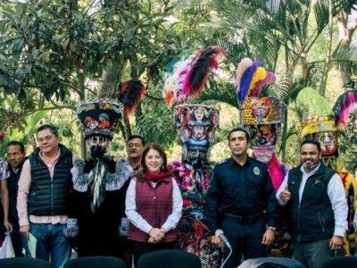 """<a href=""""/noticias/anuncian-temporada-de-carnavales-2019"""">Anuncian temporada de Carnavales 2019</a>"""