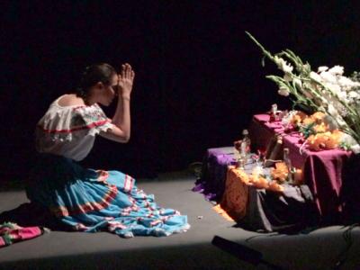 """<a href=""""/noticias/proyecta-y-fortalece-styc-al-teatro-en-morelos"""">Proyecta y fortalece STyC al Teatro en Morelos</a>"""