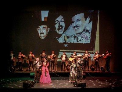 """<a href=""""/noticias/realizara-centro-cultural-teopanzolco-dos-tardes-muy-mexicanas-por-el-mes-patrio"""">Realizará Centro Cultural Teopanzolco dos tardes muy mexicanas, por el mes patrio</a>"""