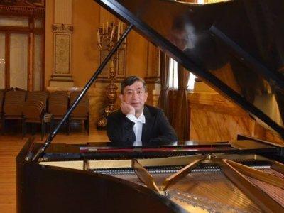 """<a href=""""/noticias/invita-styc-concierto-de-piano-gratuito-en-jardin-borda"""">Invita STyC a concierto de piano gratuito en Jardín Borda</a>"""