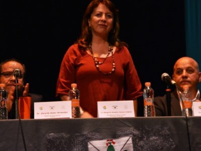 """<a href=""""/noticias/inicia-viii-coloquio-internacional-de-turismo-en-morelos"""">Inicia VIII Coloquio Internacional de Turismo en Morelos</a>"""