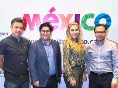"""<a href=""""/noticias/presente-morelos-en-plataforma-visit-mexico"""">Presente Morelos en plataforma Visit México</a>"""