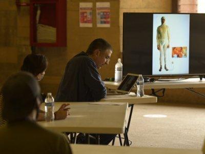 """<a href=""""/noticias/realizan-en-centro-cultural-teopanzolco-encuentros-del-proyecto-coincidir"""">Realizan en Centro Cultural Teopanzolco encuentros del proyecto CoINCIDIR</a>"""