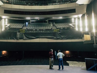 """<a href=""""/noticias/avanza-remodelacion-del-teatro-ocampo"""">Avanza remodelación del Teatro Ocampo</a>"""