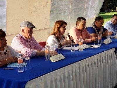 """<a href=""""/noticias/definen-plan-de-accion-del-sector-turistico-en-tepoztlan"""">Definen plan de acción del sector turístico en Tepoztlán</a>"""