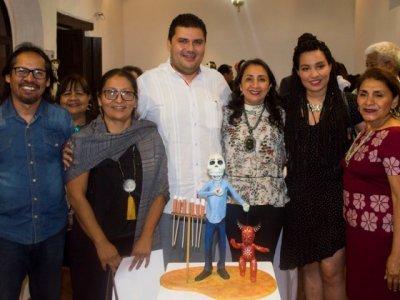 """<a href=""""/noticias/se-proyecta-arte-popular-morelense-en-guerrero"""">Se proyecta Arte Popular Morelense en Guerrero</a>"""