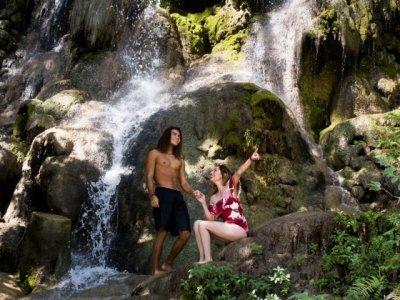 """<a href=""""/noticias/cuenta-morelos-con-10-segmentos-turisticos-styc"""">Cuenta Morelos con 10 segmentos turísticos: STyC</a>"""